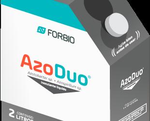 AzoDuo