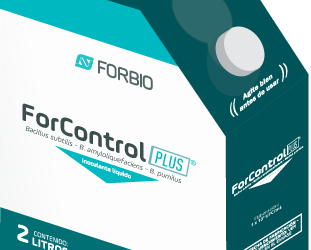 ForControl Plus